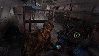 Metro Last Light Screenshot 18
