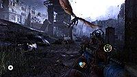 Metro Last Light Screenshot 20