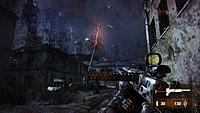 Metro Last Light Screenshot 21