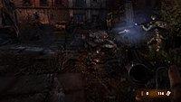 Metro Last Light Screenshot 22