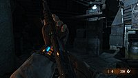 Metro Last Light Screenshot 24