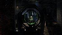 Metro Last Light Screenshot 3