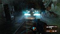 Metro Last Light Screenshot 31