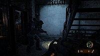 Metro Last Light Screenshot 4