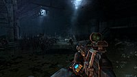 Metro Last Light Screenshot 40