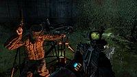 Metro Last Light Screenshot 41