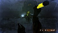 Metro Last Light Screenshot 58