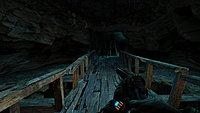 Metro Last Light Screenshot 65