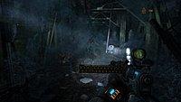 Metro Last Light Screenshot 8