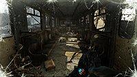 Metro Last Light Screenshot 85