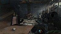 Metro Last Light Screenshot 89