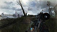 Metro Last Light Screenshot 98