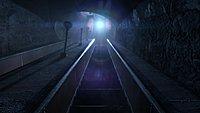 Metro Last Light Wallpaper 3