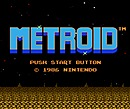 jaquette Wii U Metroid
