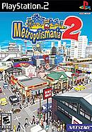 Metropolismania 2