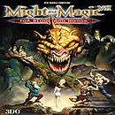 Might and Magic VII : Pour le Sang et l'Honneur