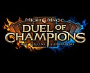Might & Magic : Duel of Champions