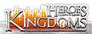 jaquette Navigateur Might Magic Heroes Kingdoms
