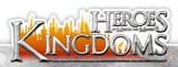 jaquette iOS Might Magic Heroes Kingdoms