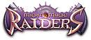 Might & Magic Raiders