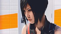 Mirror s Edge Catalyst Faith Connors image 6