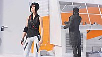 Mirror s Edge Catalyst image 13