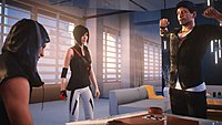 Mirror s Edge Catalyst image 17