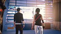 Mirror s Edge Catalyst image 18