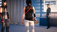 Mirror s Edge Catalyst image 19