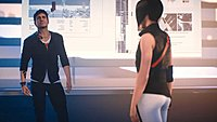 Mirror s Edge Catalyst image 20