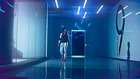 Mirror s Edge Catalyst image 21