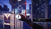 Mirror s Edge Catalyst screenshot 26