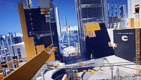 Mirror s Edge Catalyst screenshot 28