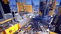 Mirror s Edge Catalyst screenshot 31