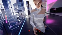 Mirror s Edge Catalyst screenshot 42