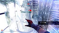Mirror s Edge Catalyst screenshot 43
