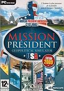 Mission Président USA