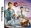 Mission Vétérinaire