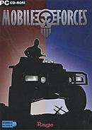 jaquette PC Mobile Forces
