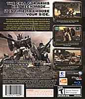 Mobile Suit Gundam Target In Sight PlayStation 3 56234825