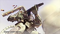 Mobile Suit Gundam Target In Sight PlayStation 3 86285182