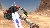 Mobile Suit Gundam Target In Sight PlayStation 3 93260481