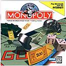 jaquette Mac Monopoly