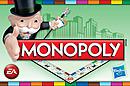 jaquette PSP Monopoly