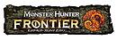 jaquette Xbox 360 Monster Hunter Frontier Online