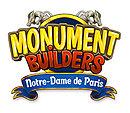 jaquette Mac Monument Builders Notre Dame De Paris