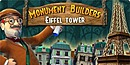Monument Builders : Tour Eiffel