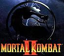 jaquette PlayStation 3 Mortal Kombat II