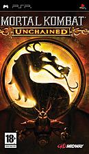 Mortal Kombat : Unchained