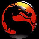 jaquette Mega CD Mortal Kombat